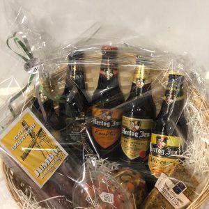 Hertog Jan bierpakket